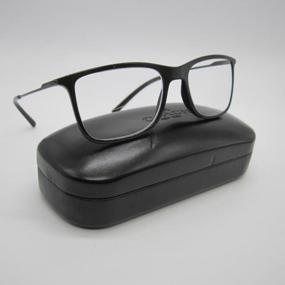 d163b9ebfae Dolce   Gabbana Accessories - Dolce   Gabbana DG5024  Eyeglasses  ELL454